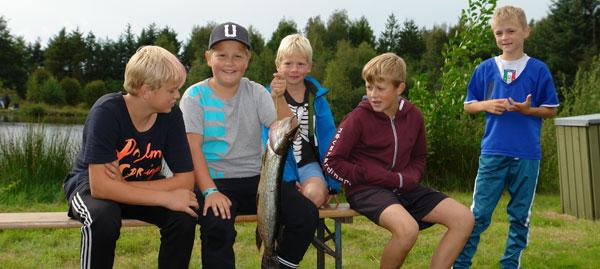 Fiskekonkurrence-2016-børn