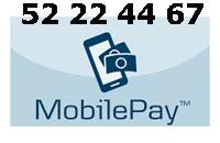 JUIF-mobilepay
