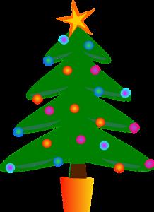 christmas-tree-151755_960_720