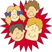 jegerup-ungdomssklub